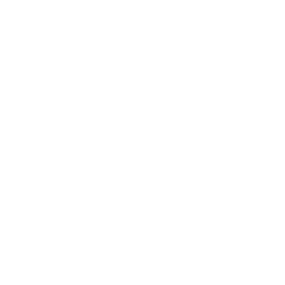 Lyndsey Desjardins Fitness Coaching Inc.